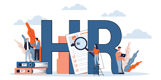 HR and IT Consultancy Services